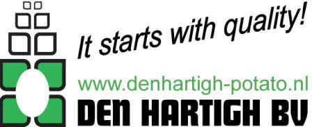 Den Hartigh