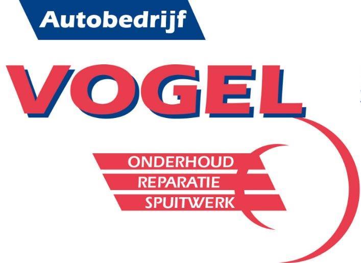 Logo_vogel